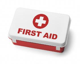 Have you ever been on a First Aid Course? - Online Content